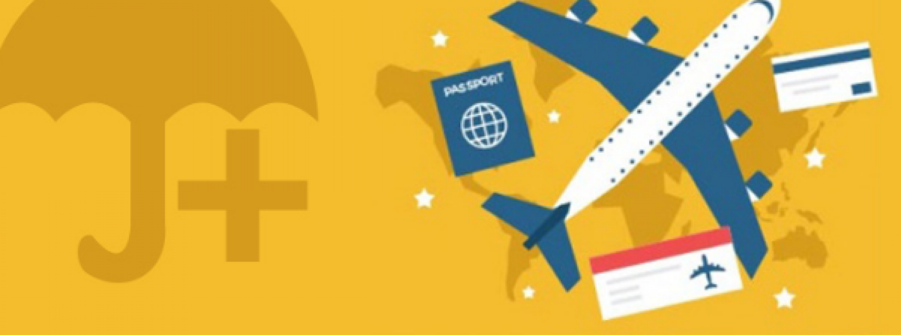 Travel Insurance Plan for your Next Foreign Trip – To Buy or not to Buy?