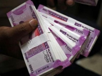 Rupee reaches record low of 71 against dollar, prices of Diesel and Petrol will more affect