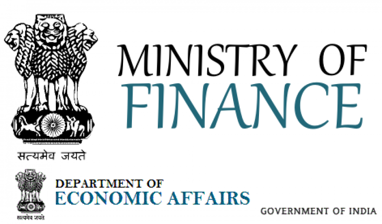 Government will discuss with RBI on the issue of MDR: Ministry of Finance