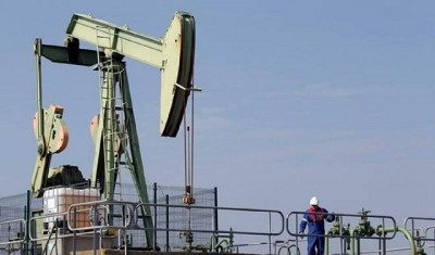 RIL, BP announce first gas from Asia's deepest project