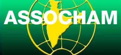 Seven percent growth rate possible in 2018: Assocham