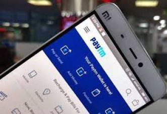 Paytm launches loyalty program