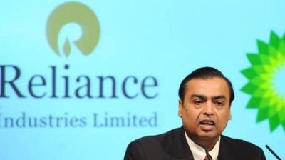 Mukesh Ambani's plan: Reliance will become Global Leader in Technology and Innovation