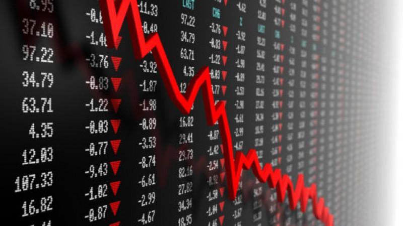 कोरोना के कारण बाजार के विकास में आ रही है बाधा