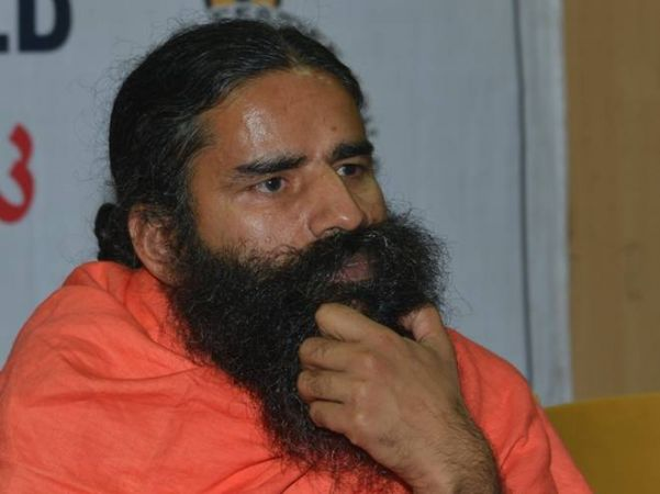 Baba Ramdev's company ordered to share a percentage of its profits with local farmers and communities