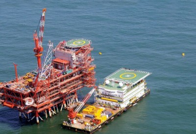Reliance-BP invites bids for sale of gas from KG D6 basin