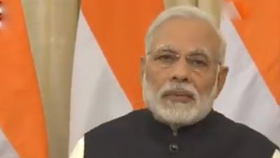 Union Budget 2018: This year's budget will definitely going to help farmers says, PM Modi