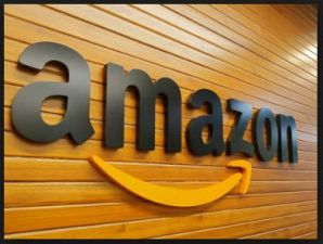 New E-commerce rules lead Amazon to removes Numerous Products