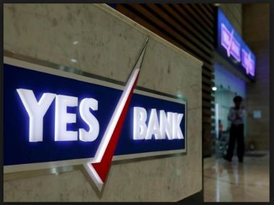 Yes Bank retail and business banking head Pralay Mondal resigns