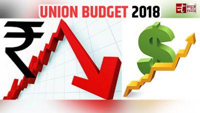 Budget 2018: LTCG tax Effect, Sensex slips 500 points, Nifty below 11,000