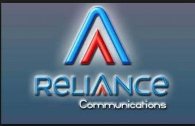 Reliance Communications: Company struggled under heavy debt and reported a string of losses