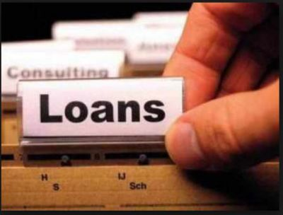 Amazing news for loan seekers, RBI announced a new rate…check details here