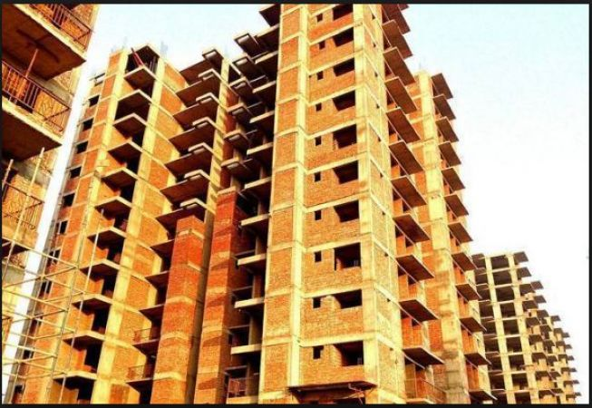 Real Estate sector challenges under GST seems to reduced in next week