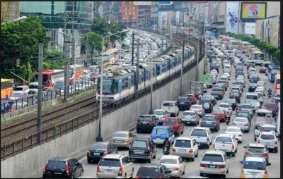 Road drive can heavier on your pocket, fuel prices hiked across major metropolitan
