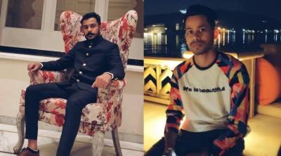 Here's the Success story of Indian Entrepreneurs Sandip Ghosh and Pankaj Dhir Singh Chundawat You Should Now