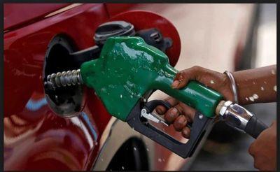 Petrol and Diesel prices revised in metropolitan cities