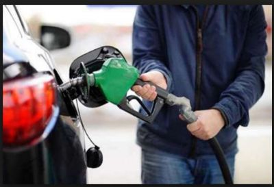 After a steady run, Petrol diesel prices changed