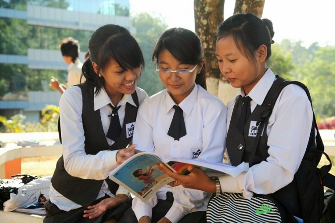 विश्व बैंक ने नागालैंड में शिक्षा की गुणवत्ता में सुधार के लिए नई परियोजना पर किए हस्ताक्षर