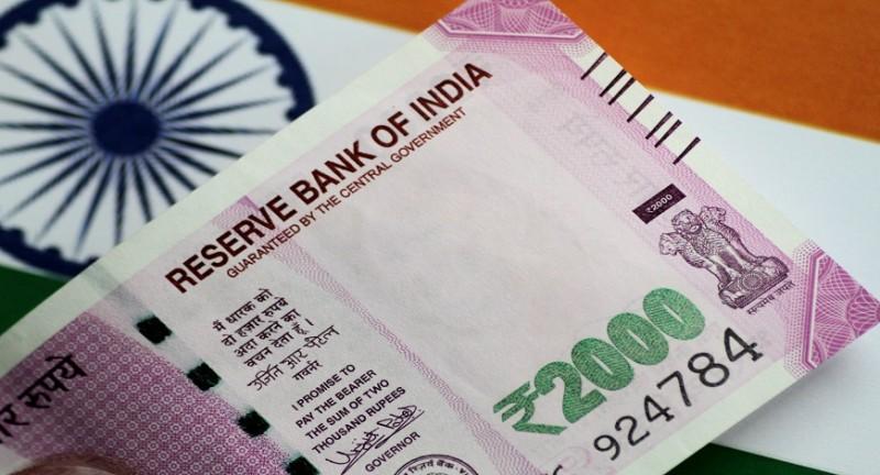 दिसंबर क्वॉर्टर में भारत की जीडीपी 1.3 प्रतिशत तक बढ़ सकती है: रिपोर्ट्स