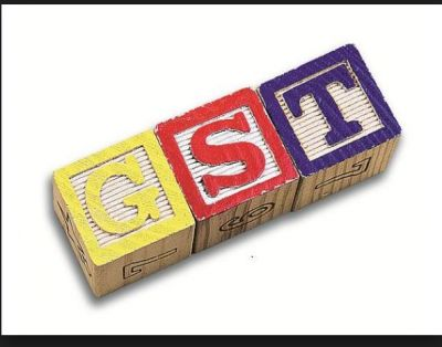 The GST Council meeting held today, expecting big bonanza for real estate