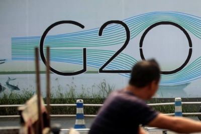 UK keeps on to a position as largest G20 investor in India