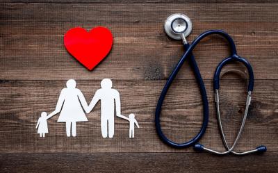 Aditya Birla Health Ins offers 100 pc return of premium on no claims for 2 years