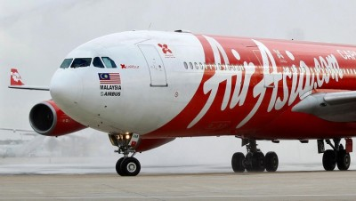COVID-19 Impact on AirAsia: Losses get deeper for Malaysian carrier AirAsia X