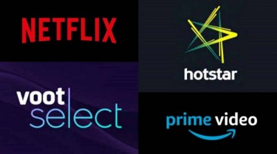 India will continue to invest in local content, expanding reach: Amazon Prime Video