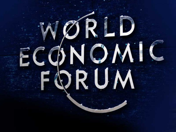 महामारी वर्षों के लिए सामाजिक विखंडन भड़का: WEF अनुसंधान