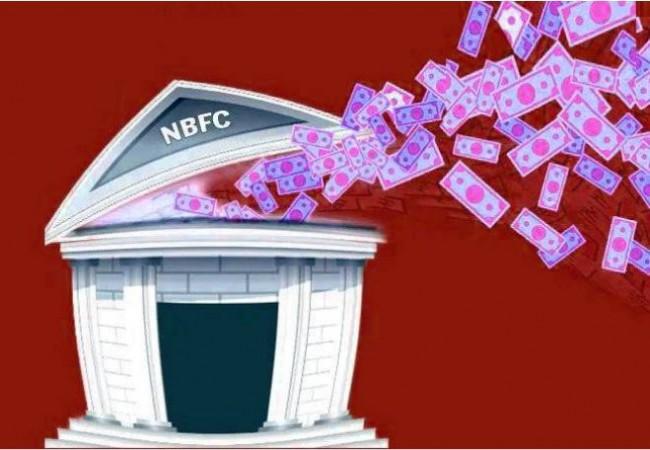 आगामी बजट में नॉन-बैंकिंग फिन कॉस ने निरंतर जारी रखा समर्थन