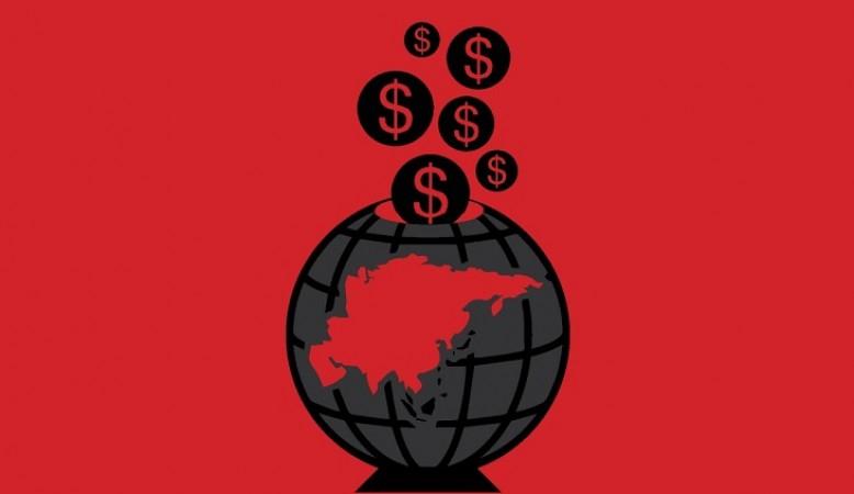 2020 में ग्लोबल एफडीआई में 42% की आई  गिरावट, आउटलुक हुआ कमजोर