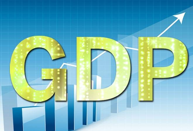 वित्त वर्ष 2021 में भारत की जीडीपी 8 पीसी अनुबंधित करेगी: FICCI सर्वेक्षण