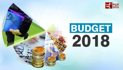 Union Budget 2018-19 :Know the tax slabs of corporate sectors