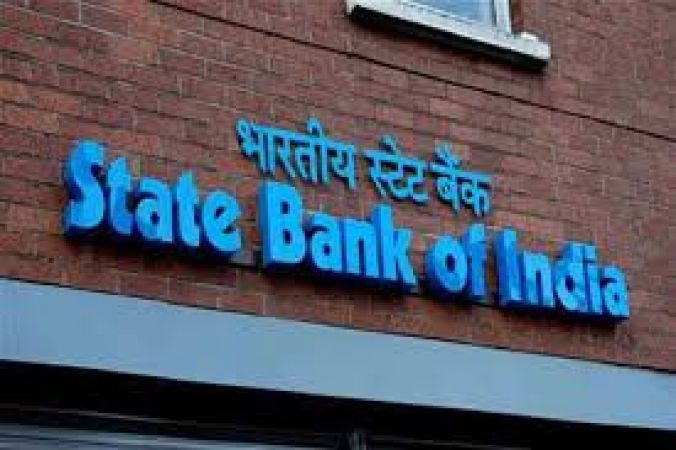 Arijit Basu appointed as the new Managing Director of SBI
