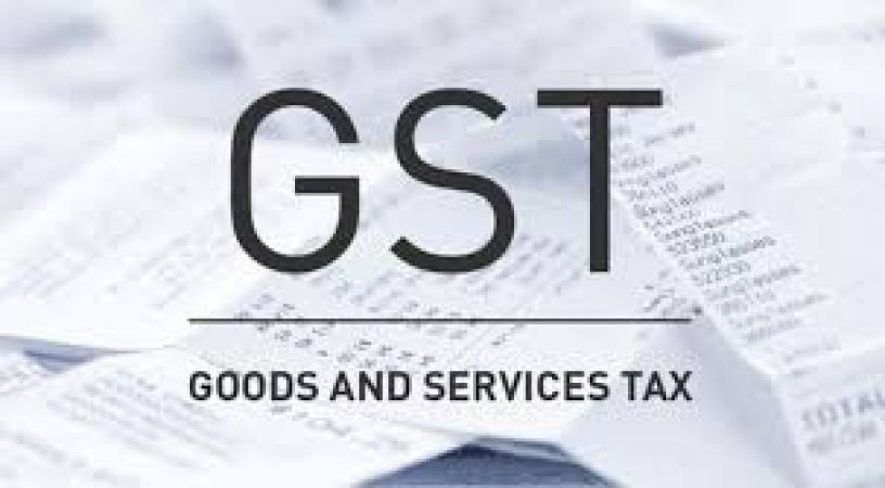 In spite of lags, experts confident about GST