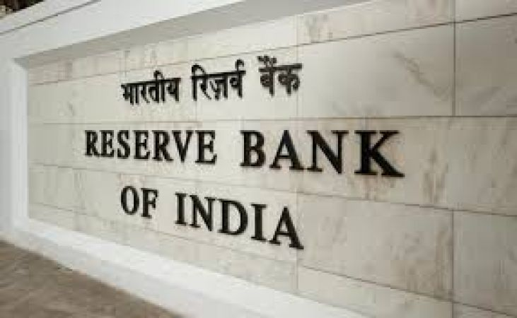 RBI provides Finzy with the NBFC-P2P certification