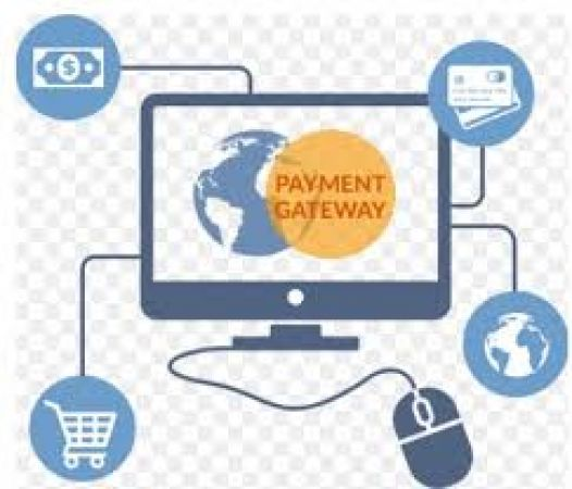 3 most reliable payment gateways