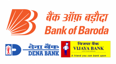 Bank of Baroda signs MOU with Software Technology Parks of India to support startups across India