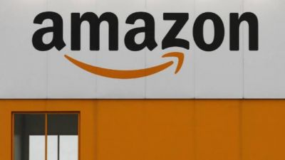 Govt approves Amazon's proposal for FDI, now Amazon will sell online food products in India