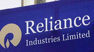 Gujral says Reliance Industries should head higher