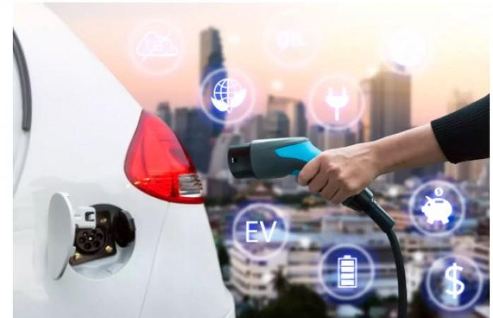 ये राज्य जल्द शुरू करेगा बहुप्रतीक्षित इलेक्ट्रिक वाहन नीति
