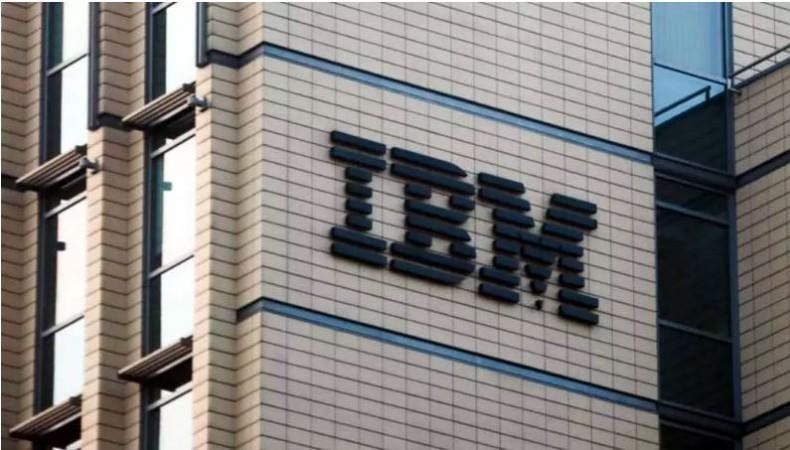 सॉफ्टवेयर कंपनी IBM करेगी बेंगलुरू अंतरराष्ट्रीय हवाई अड्डे के संचालन को डिजिटाइज