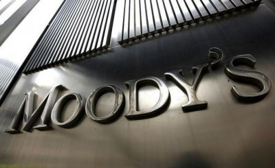 Covid Second wave may have more lasting damage on economy: Says Moody's