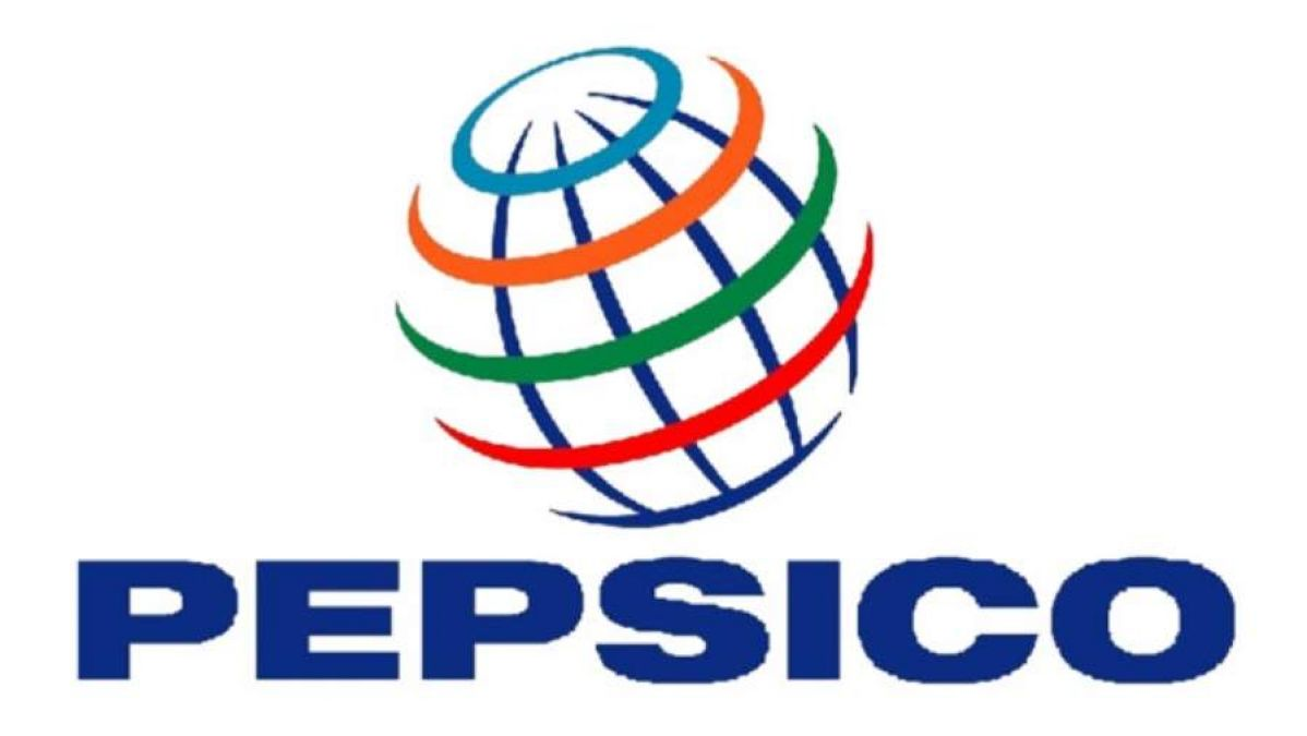 PepsiCo India to invest ₹514 crore to open snacking plant in UP