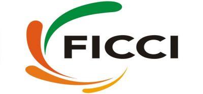 PM Modi addresses FICCI on Monday