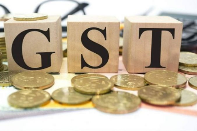 4 easy tools to understand GST