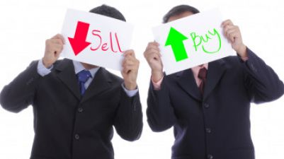 Ashwani Gujral recommends buying Reliance Industries, JP Associates, Adani Power, IFCI