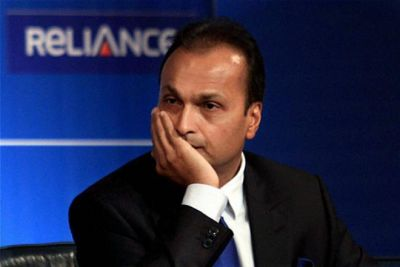 Lenders give 7 months time to repay debt to Anil Ambani's Reliance Communications
