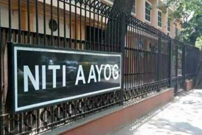 Privatisation  on PSBs: NITI Aayog submits list, Bank of Maharashtra, Central Bank top candidates