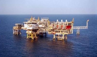 Govt challenges Panna-Mukta Gas field (RIL) arbitration before UK High Court